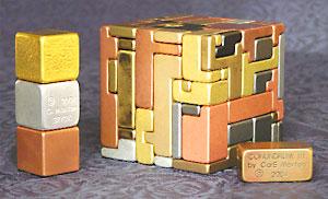 crafts-insight-december-2008-gare-maxton