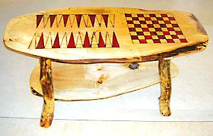 crafts-insight-december-2008-jozsef-kovacs-1