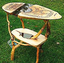 crafts-insight-december-2008-jozsef-kovacs-2