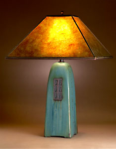 crafts-insight-january-2009-jim-webb