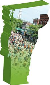 regional-vignette-february-2009-1