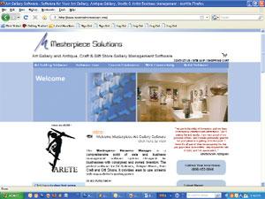 businesswise_june2009_2