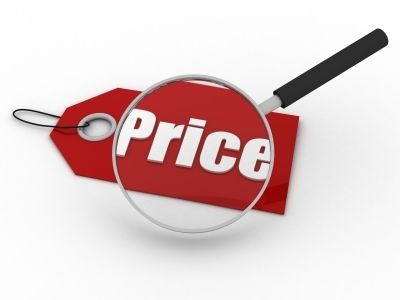 Image result for price point