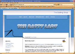 thebattylady