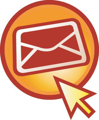 emailbutton_flat