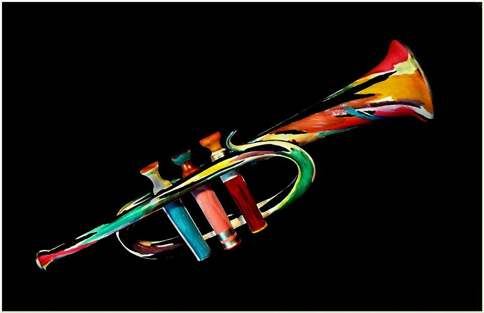 Sandy_Kaolin_Unnda_Cova_The_subdued_clay_trumpet_photo_by_artist