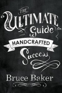 BBBook_Cover