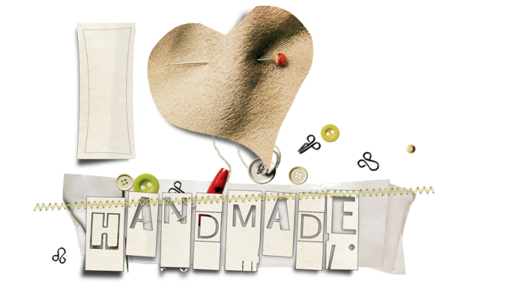 There's Never Been a Better Time to Start a Handmade Business
