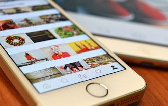 Instagram Accounts That Will Promote Your Shop