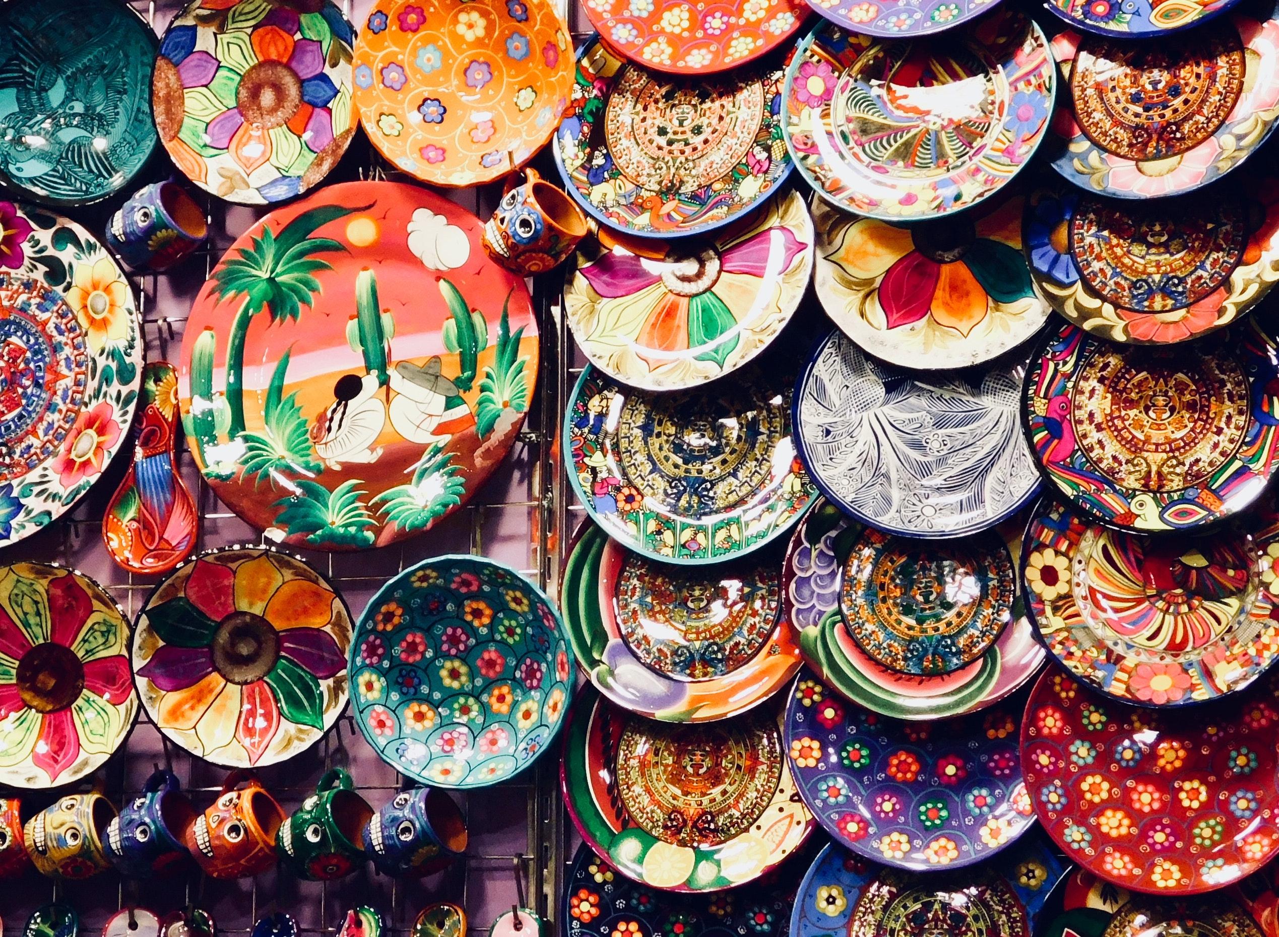 Make Sure Your Ceramics Survive Shipping