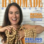 Handmade Business January 2019