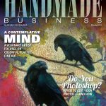 Handmade Business March 2019