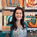 Handmade Business January 2018