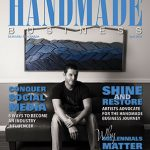 Handmade Business April 2018