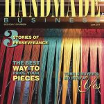 Handmade Business June 2019