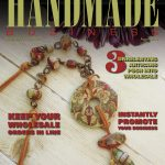 Handmade Business August 2019