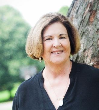 Diane Sulg