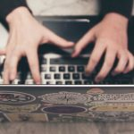 Digital Sizzle: 6 Methods to Master Best Email Practices