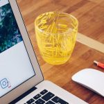 5 Tips to Build a Social Media Strategy for Small Businesses