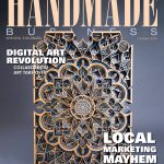 Handmade Business October 2019