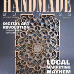 Handmade Business October 2019