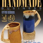 Handmade Business November 2019