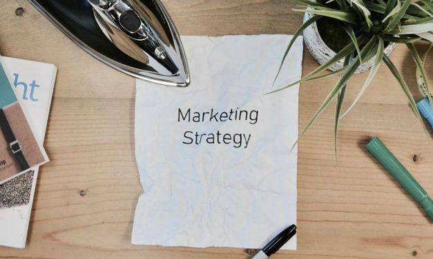 Experiential Marketing for Small Businesses