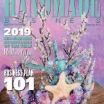 Handmade Business December 2019