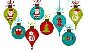 Christmas Holiday Shoppe