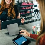Affordable Customer Appreciation Ideas