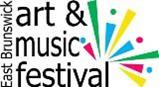 East Brunswick (NJ) Art & Music Festival