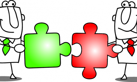 Creating Strategic Partnerships OnLine