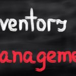 Inventory Management for Handmade Makers