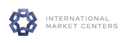 IMC Announces Date Changes for Las Vegas Market Winter and Summer 2021 Editions