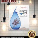 Handmade Business / Sunshine Artist May 2021