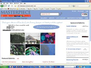 businesswise_june2009_3
