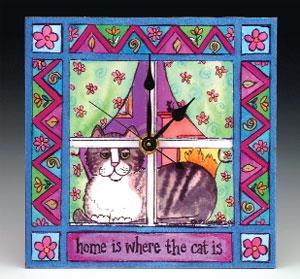 crafts-marketing-october-2008-3